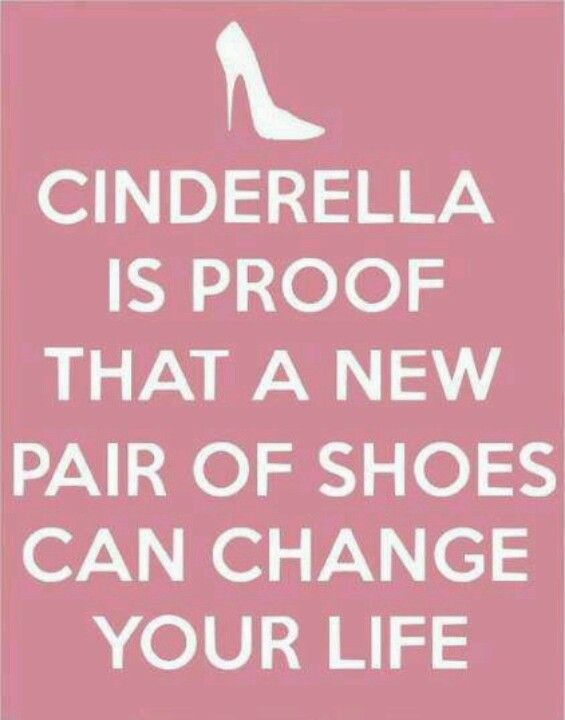 CINDERELLA knew the right THING to DO...! Let's learn!