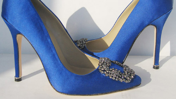 manolo-blahnik-hangisi-sat-crystal-pumps-light-blue-a8a83