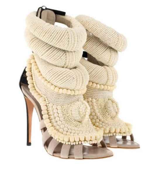 Kanie West
