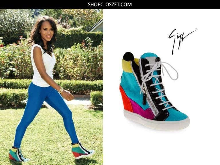 kerry-washington-in-womens-health-wearing-giuseppe-zanotti-sneakers