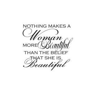 http://www.dailybitsofbeauty.com